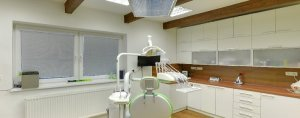 Dental centrum
